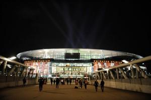 Arsenal-v-Barcelona-001