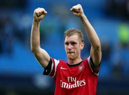 BFG - The Dream Catcher's goal made the difference today