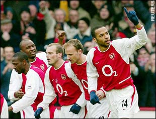 arsenal_legends