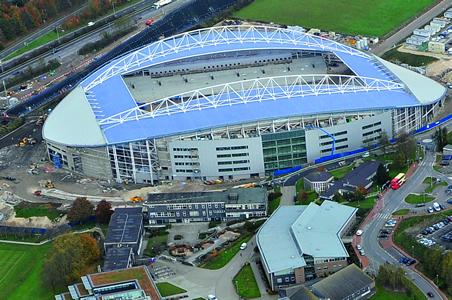 amex_stadium_nov2010