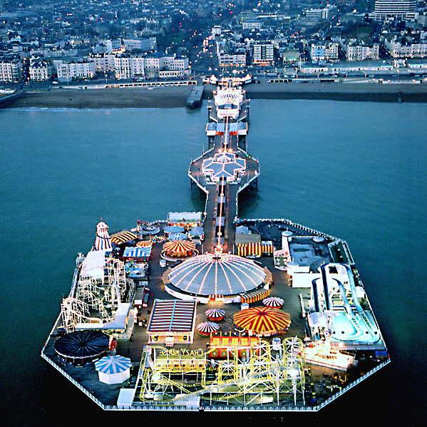 Brighton_Pier_Aral