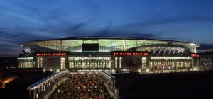 Emirates-Stadium-opens-©-Hufton+Crow-990x465