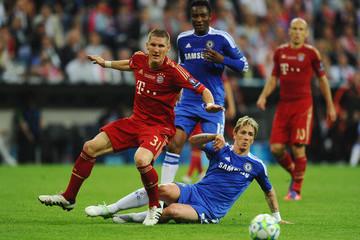 Bastian+Schweinsteiger+6fL8btJ1cpsm