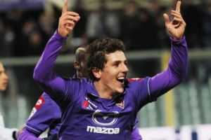 Will Jovetic or won't he join Arsenal this summer, and is he the answer for the LW?