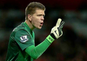 How many top quality signings do we need, Wojciech?