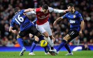 Arsenal-v-Man-Utd-016