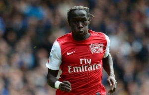 Mr. Reliable. Sagna has been one of the best right backs in Europe in recent years.