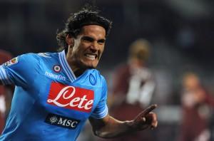 Edinson+Cavani+Torino+FC+v+SSC+Napoli+Serie+5dUrz5uUg-Ix