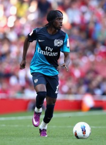 Gervinho+Arsenal+v+Boca+Juniors+Emirates+Cup+r4aa-YdCmy7l