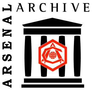 Arsenal Archive