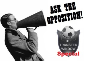ask-the-opposition-transfer
