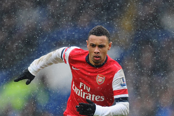 Time for Le Coq to shine?