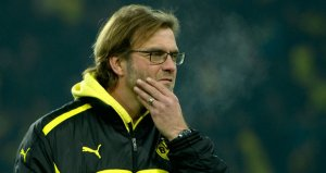 Will Klopp out-fox Bayern once more?