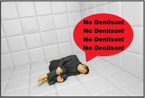 No Denilson