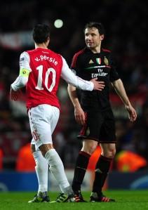 Mark+van+Bommel+Arsenal+FC+v+AC+Milan+UEFA+YOPKKa4Qbp0l