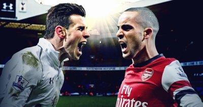 Theo-Walcott-Gareth-Bale-Tottenham-Hotspur-Ar_2907609