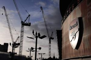 Arsenal-v-Man-Utd-001