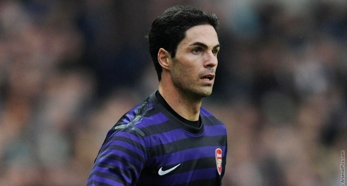 Arsenal miss Carzola: Time to replace Rambo with this ForgottenMaestro