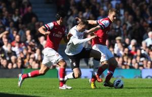 Mikel+Arteta+Fulham+v+Arsenal+Premier+League+GVXBof5m1Ugl