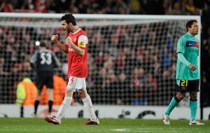 Arsenal-v-Barcelona-029[1]