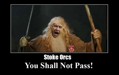 arsene-you-shall-not-pass