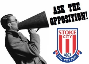 Ask the opposition (5)