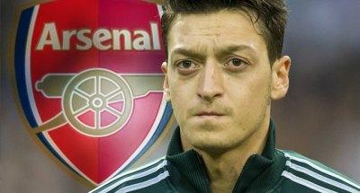 cid151298_Özil_ArsenalVI01_640_640x345