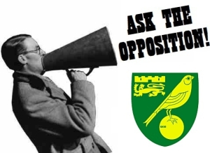 Ask the opposition (6)