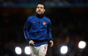 Arsenal-v-Barcelona-002