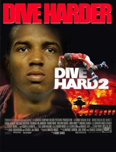Dive Harder, Dive Hard 2 with Ashley Young-796633