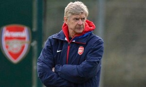Arsène Wenger will listen to constructive criticism about Arsenal but not opinions based on hunches