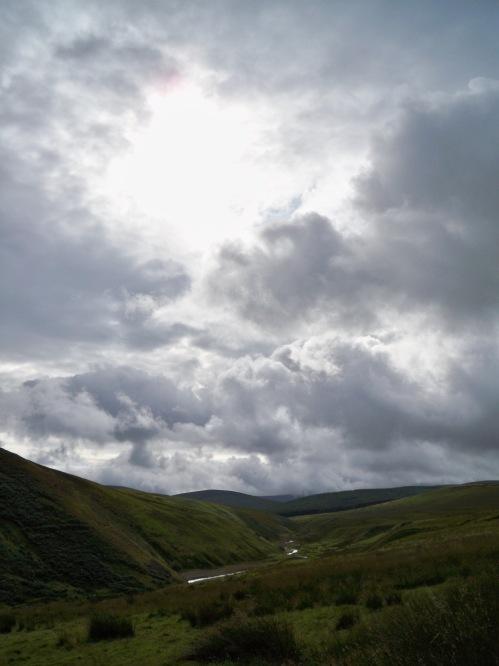Amazing skys 024