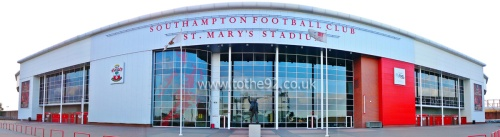 st_marys_stadium_panoramic