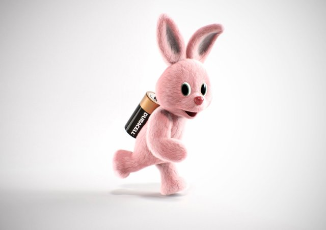 Happy_Finish_Creative_Production_Matt_Painter_3D_Images_Duracell_Bunny-1272x900
