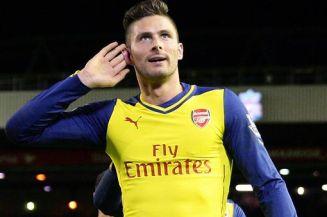 Olivier-Giroud-celebrates-scoring-his-sides-second-goal