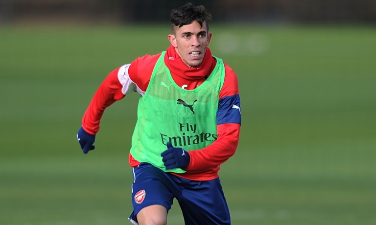 Paulista could make his first start against Middlesborough