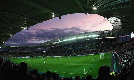 Hull-Citys-KC-Stadium-001