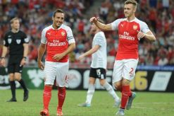Arsenal-v-Everton-Barclays-Asia-Trophy