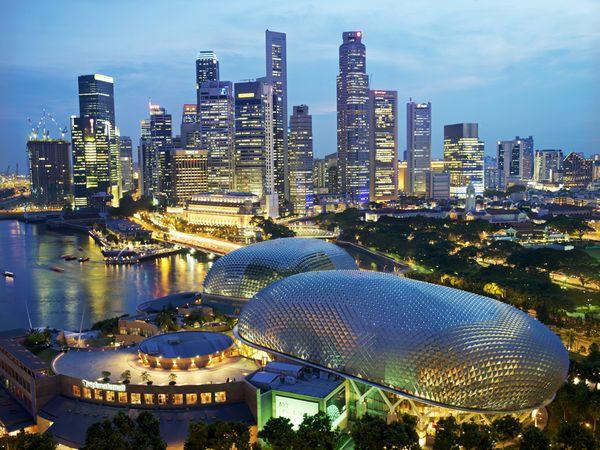 singapore-esplanade_2540_600x450