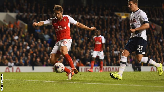 _85715221_flamini_getty