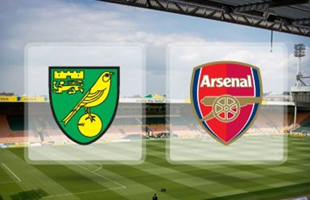 norwich-arsenal.jpg