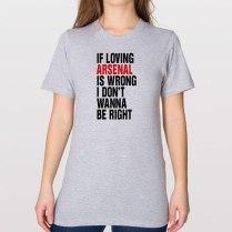 If-Loving-Arsenal-Grey-Woman