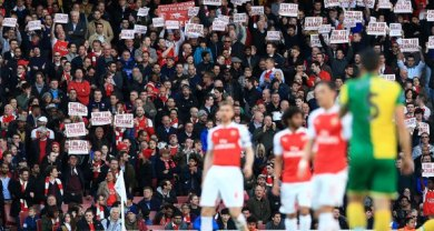 cid211305_Arsenal_NorwichVI01_1180_580x310