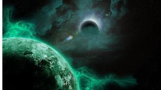 cosmos-wallpaper-1