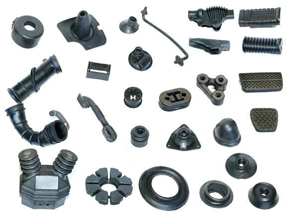f7b07-13-motorcycle_parts-l