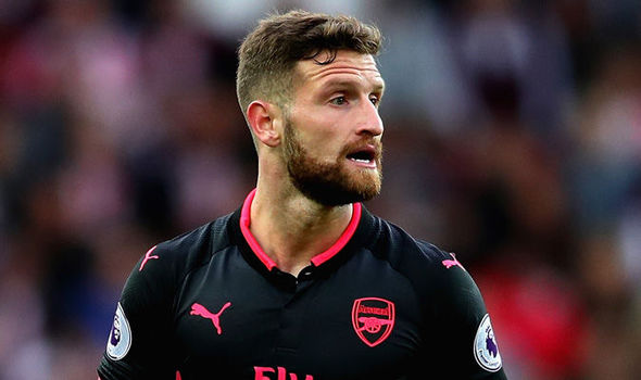 Shkodran-Mustafi-Arsenal-Transfer-News-Inter-Milan-844893