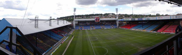 Selhurst_Park_Stadium
