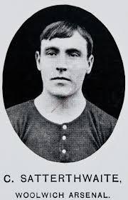 Charlie Satterthwaite (1)