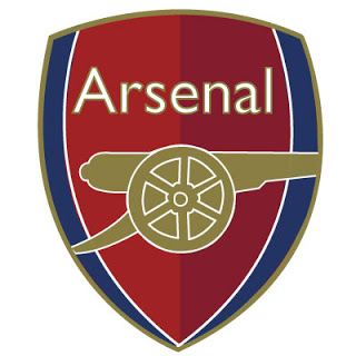 arsenal-badge