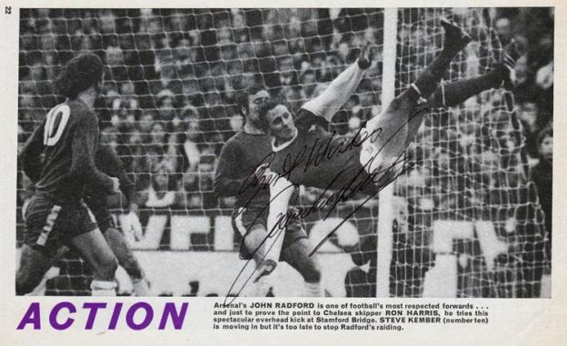 Radford overhead kick (1)